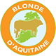 The Irish Blonde Cattle Society