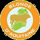 The Irish Blonde Cattle Society